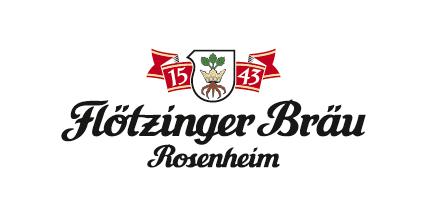 Flötzinger Bräu Rosenheim