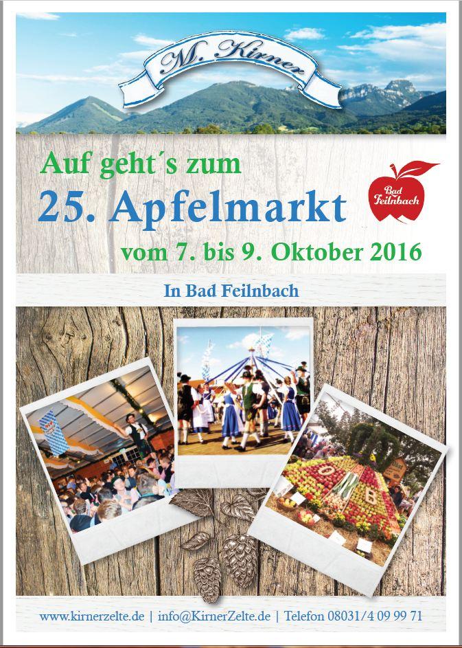 kirner-apfelmarkt-2016-01