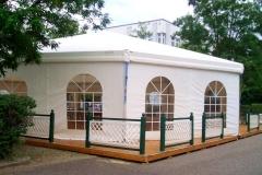 pavillon1